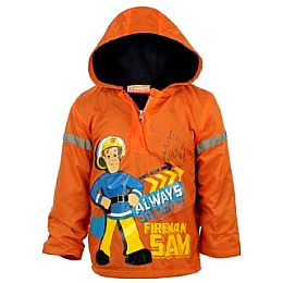 Купить Fireman Sam Sam Mac Infants 1800.00 за рублей