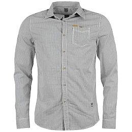 Купить Firetrap Bouche Shirt Mens 1900.00 за рублей