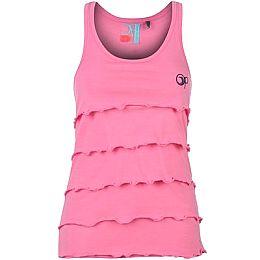 Купить Ocean Pacific Pacific Ruffle Vest Ladies 750.00 за рублей