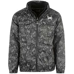 Купить Tapout Printed Padded Jacket Mens 2150.00 за рублей