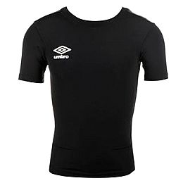 Купить Umbro Base Layer Top Junior 750.00 за рублей