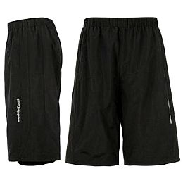 Купить Muddyfox Urban Shorts Mens 2100.00 за рублей