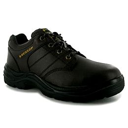 Купить Dunlop Safety Shoes Mens 2300.00 за рублей