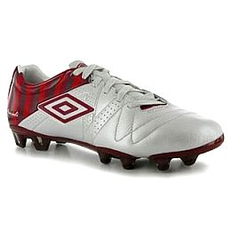 Купить Umbro Speciali Pro HG Mens Football Boots 2800.00 за рублей