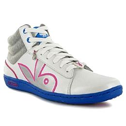 Купить Playboy Lorna Hi Tops Ladies 2100.00 за рублей