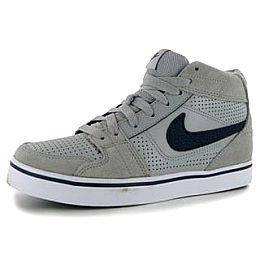 Купить Nike Ruckus Mid Junior Trainers 2600.00 за рублей