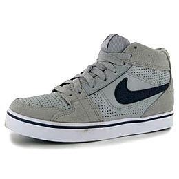 Купить Nike Ruckus Mid Junior Trainers 2600.00 за рублей