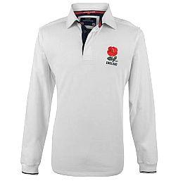 Купить World Cup Cup Long Sleeve Rugby Top Mens 1950.00 за рублей
