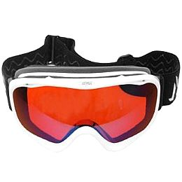 Купить Nevica Powder Ski Goggles 2550.00 за рублей