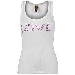 Купить Miss Fiori F Dia Slog Vest Ld22 650.00 за рублей