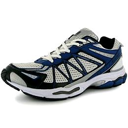 Купить Karrimor Tempo Dual 2 Mens Running Shoes 3850.00 за рублей