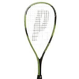 Купить Prince Extender 23 Squash Racket 2000.00 за рублей