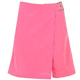 Купить Pin High Barra Skort Ladies 1800.00 за рублей