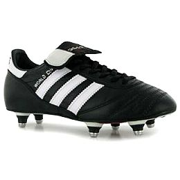 Купить adidas Goletto SG Junior Football Boots 2200.00 за рублей