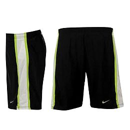 Купить Nike 7in Tempo Shorts Boys 1900.00 за рублей