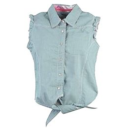 Купить Lee Cooper Cooper Vintage Style Apparrel Shirt Ladies 1700.00 за рублей