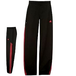 Купить adidas Stinger Tracksuit Bottoms Ladies 2050.00 за рублей