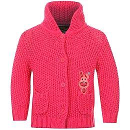 Купить Voodoo Dolls Knit Cardigan Baby 1600.00 за рублей