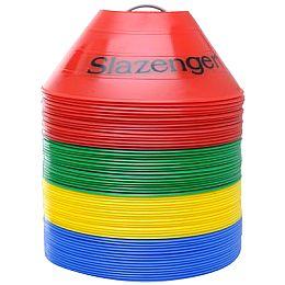 Купить Slazenger AC Cone 60PCS 20 4900.00 за рублей