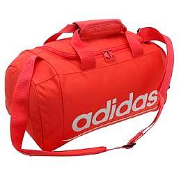Купить adidas Lin XS Holdall 1850.00 за рублей