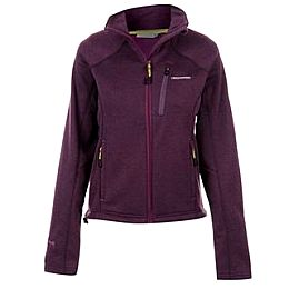 Купить Craghoppers Kira Jersey Fleece Ladies 2300.00 за рублей