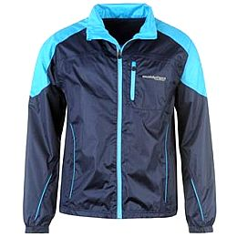 Купить Muddyfox Cycle Jacket Mens 1950.00 за рублей