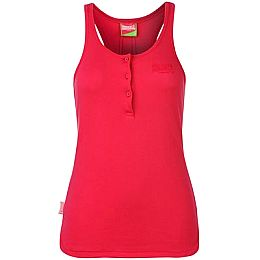 Купить Lonsdale Button Vest Ladies 700.00 за рублей