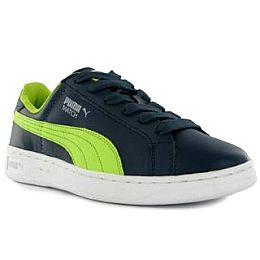 Купить Puma Match Junior Trainers 2550.00 за рублей