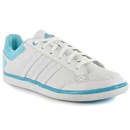 Купить adidas Oracle Vl Stripes Ladies Trainers 3100.00 за рублей