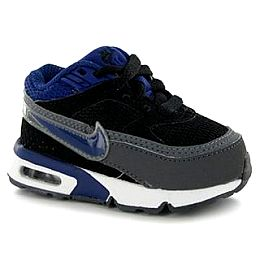 Купить Nike Air Max Classic BW Trainers Infants 2200.00 за рублей