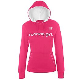 Купить Karrimor Run Hoody Ladies 1850.00 за рублей