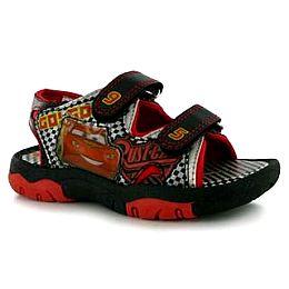 Купить Cars Sports Sandal Inf21 1800.00 за рублей