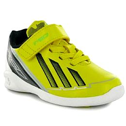Купить adidas F50 Adizero CF Infants Trainers 2150.00 за рублей
