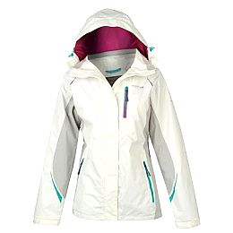 Купить Regatta Miah Jacket Ladies 3600.00 за рублей