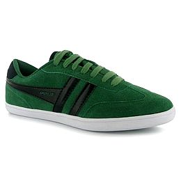 Купить Gola Prime Mens Trainers 2250.00 за рублей