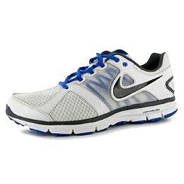 Купить Nike Lunar Forever 2 Mens Running Shoes 4100.00 за рублей