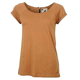 Купить Kangol Raglan T Shirt Ladies 1800.00 за рублей