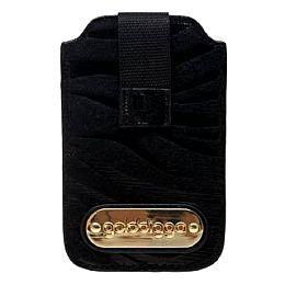 Купить Golddigga Iphone Case 650.00 за рублей