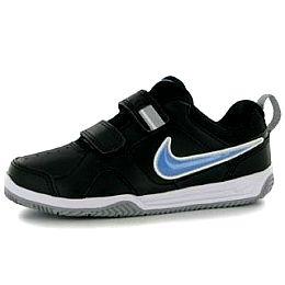 Купить Nike Lykin 11 Childrens Trainers 2250.00 за рублей