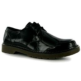 Купить Lee Cooper Patent Lo Mens Shoes 2000.00 за рублей
