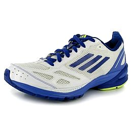 Купить adidas FL Runner Ladies Running Shoes 2800.00 за рублей