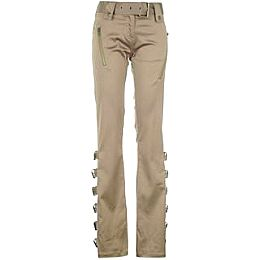 Купить Miss Posh Combat Pants Ladies 650.00 за рублей