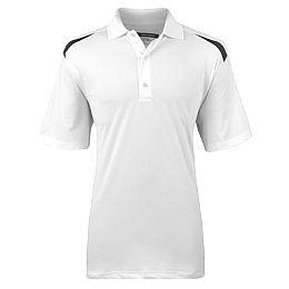 Купить Greg Norman Norman Solid Polo Shirt Mens 1950.00 за рублей