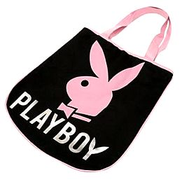 Купить Playboy Ladies Shopper Bag 1700.00 за рублей