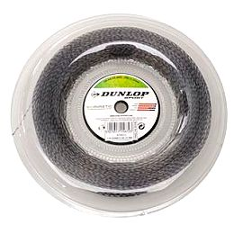 Купить Dunlop DNA 17 Gauge String Reel 5400.00 за рублей