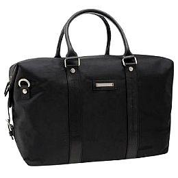 Купить Calvin Klein Large Holdall 6700.00 за рублей