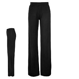 Купить LA Gear Yoga Sweatpants Ladies 1850.00 за рублей