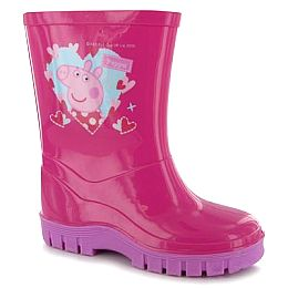 Купить Peppa Pig Welly Inf22 1650.00 за рублей