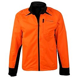 Купить Muddyfox Cycling Jacket Mens 1950.00 за рублей