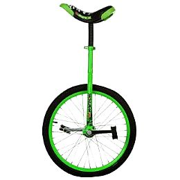 Купить --- Concept 20 inch Unicycle 4300.00 за рублей